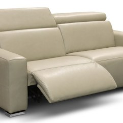 Good Sofa Bed Singapore Used Sectional Sofas For Sale Leather Awesome Home