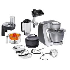 Kitchen Appliances Pay Monthly Cute Gadgets Bosch Mum59340gb Machine Harvey Norman Singapore