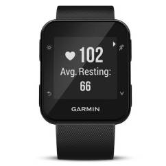 Queen Size Sofa Bed Singapore Macys Furniture Set Garmin Forerunner 35 Watch With Heart Rate Monitor - Black ...