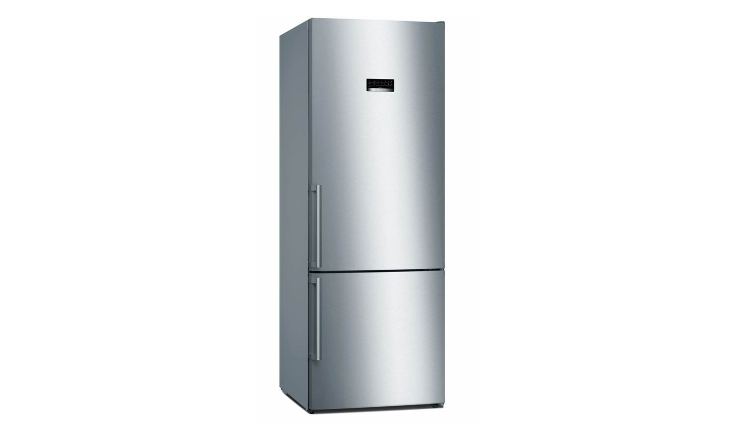bosch kitchen appliances amazon table kgn56xi40 559l bottom freezer refrigerator harvey