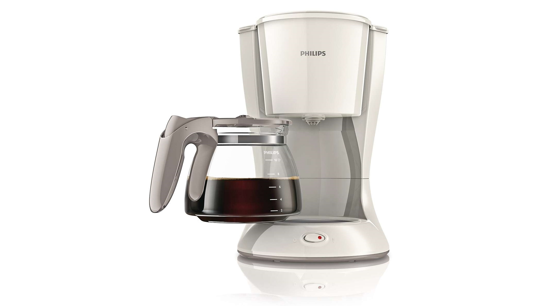 good sofa bed singapore unique sofas canada philips hd-7447 daily collection coffee maker | harvey ...