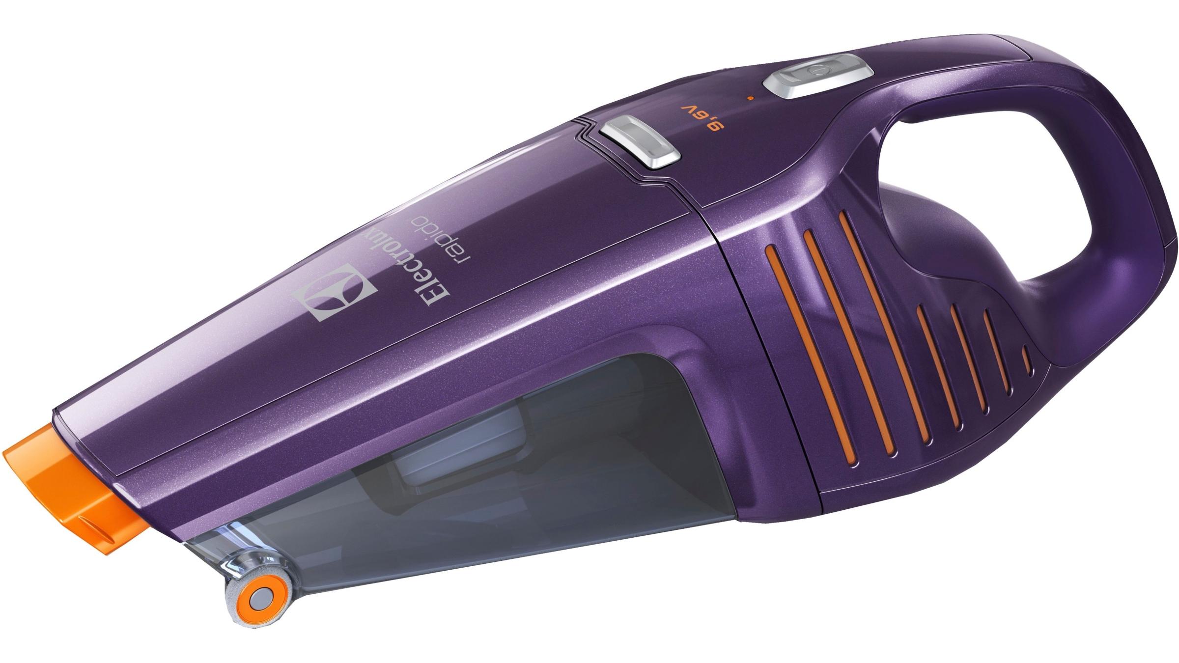 recliner sofa in malaysia velvet blue electrolux rapido handheld vacuum cleaner - purple ...