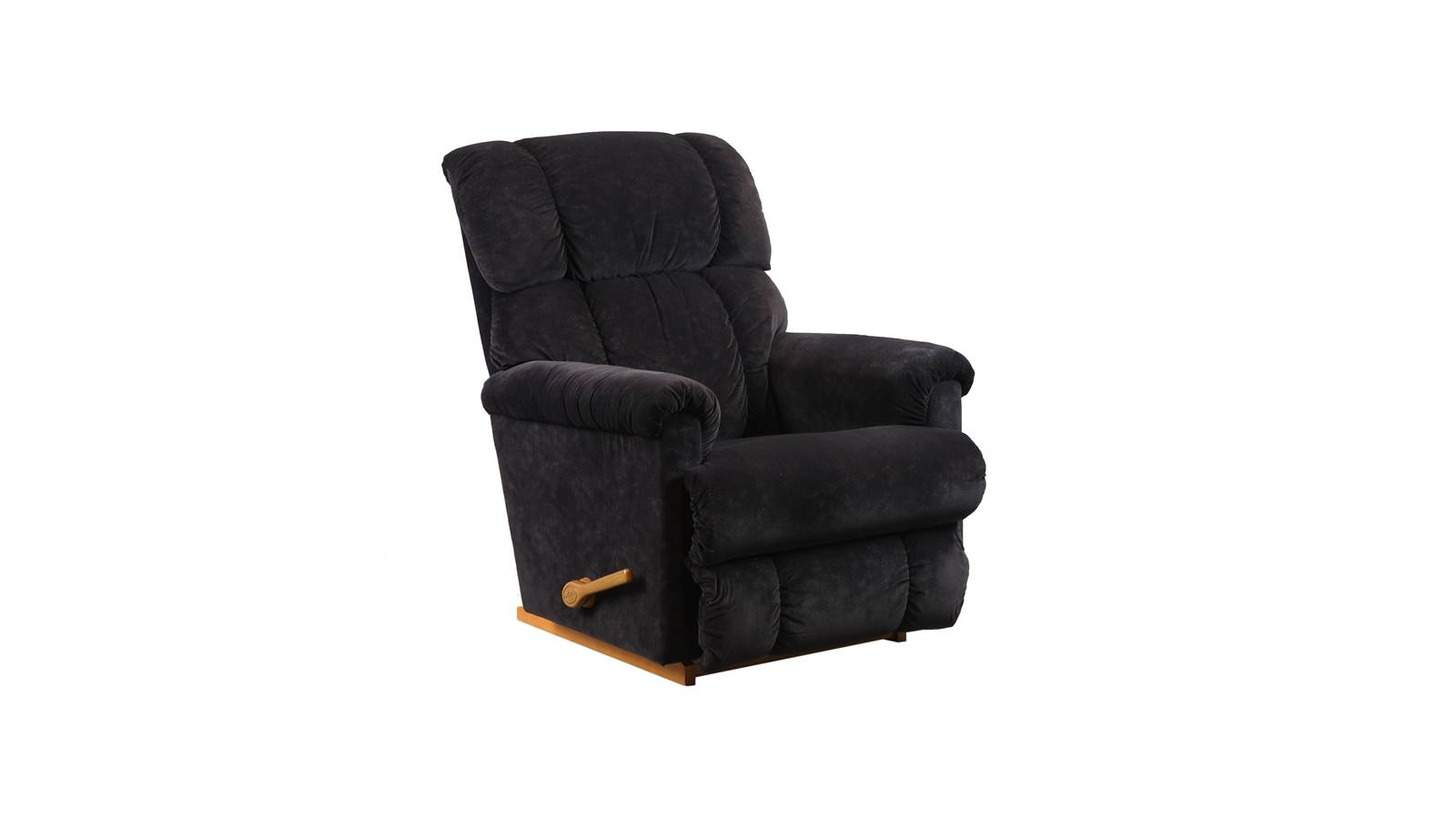Lazy Boy Sleeper Chair Home Furniture Living Room Recliner La Z Boy Pinnacle Reclina Rocker Recliner Chair