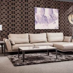 Harvey Norman York Sofa Bed With Chaise Urban Barn Cosgrove Reviews Malaysia Leather Brokeasshome