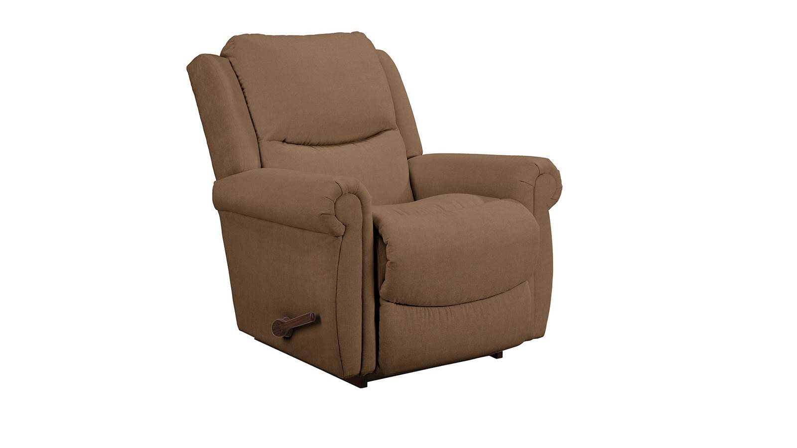 swivel chair harvey norman covers and bows talbot green la z boy dunkan fabric rocker recliner