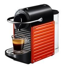 Recliner Sofa In Malaysia Flexsteel Power Reclining Nespresso Pixie C60 Coffee Machine - Electric Red   Harvey ...