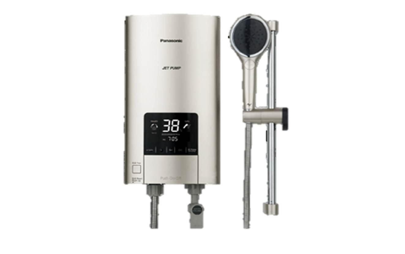 Panasonic DH3NDP1 Water Heater  Harvey Norman Malaysia