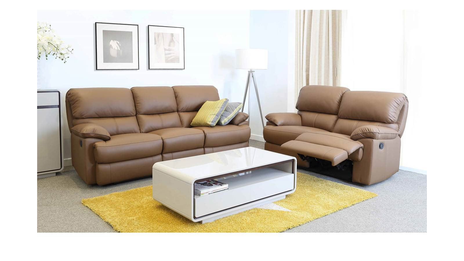 recliner sofa in malaysia french country set harvey norman sofas brokeasshome