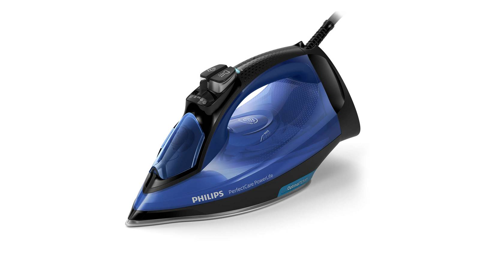 living room mattress coffee table decor ideas philips perfectcare gc3920 steam iron | harvey norman malaysia