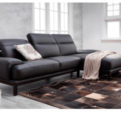 Grey Leather Sofas Harveys Holmsund Sleeper Sofa Ransta White Harvey Norman Baci Living Room