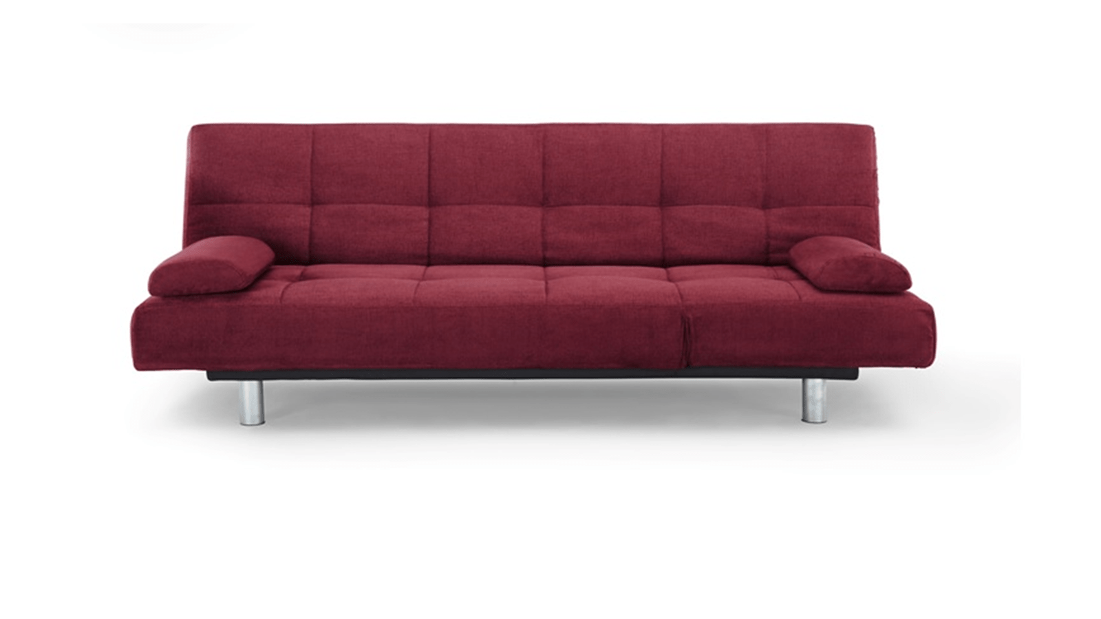 sofa bluebell chaise contemporary sectional sofas nyc bed harvey norman nsw brokeasshome