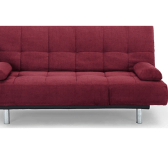Ottoman Sofa Bed Harvey Norman Set Cleaning In Nairobi York This