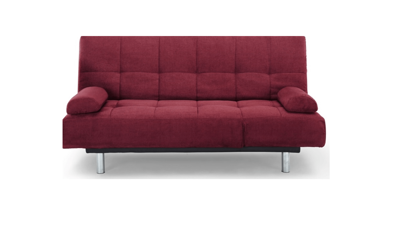 sleeper sofa comparison cama madrid milanuncios hampton washable fabric bed harvey norman malaysia