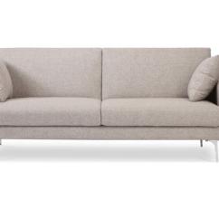 Sofa Scandinavian Murah Malaysia Black Friday 2018 Uk Bed Fabric Brokeasshome