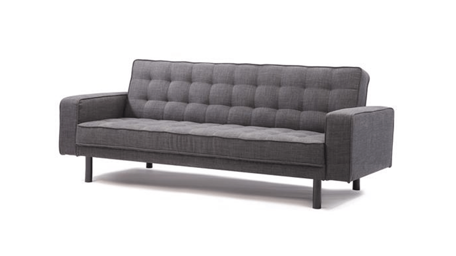 pull out sofa bed malaysia cindy crawford the brick harvey norman harveys good quality light