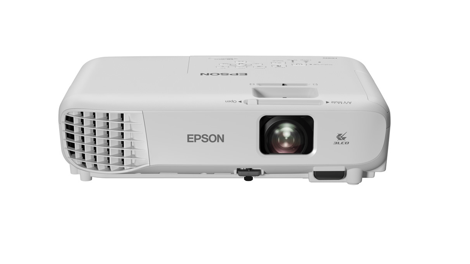 recliner sofa in malaysia cleaning birmingham uk epson eb-w05 projector   harvey norman