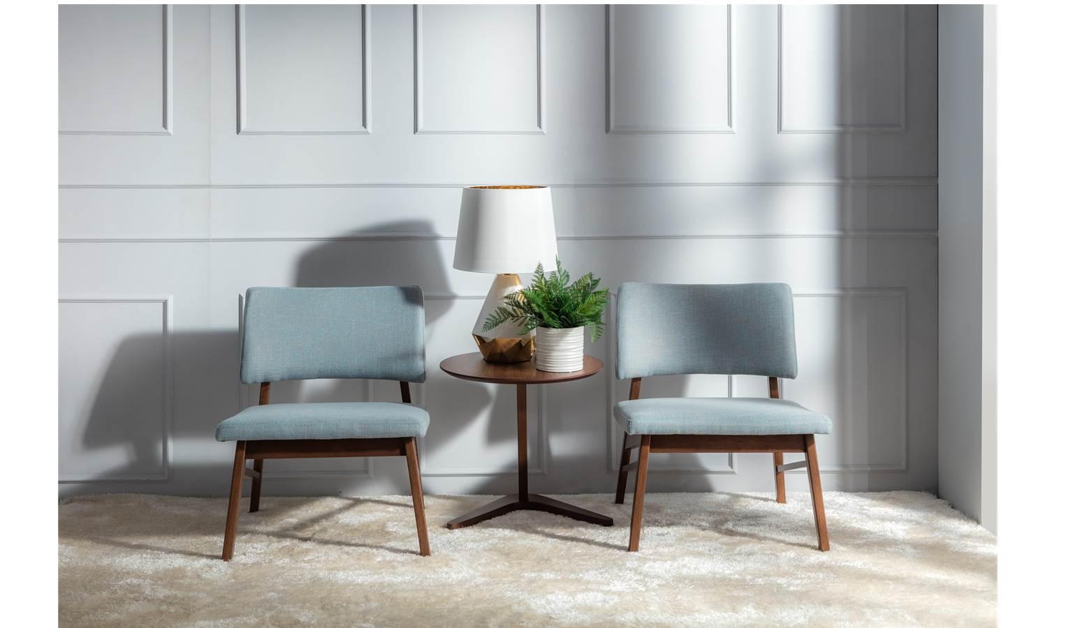 Lounge Chair Malaysia Gubi