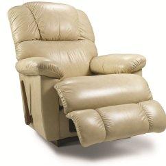 Baby Sofa Chair Malaysia Ikea Table Hack La Z Boy Bennett Recliner Harvey Norman