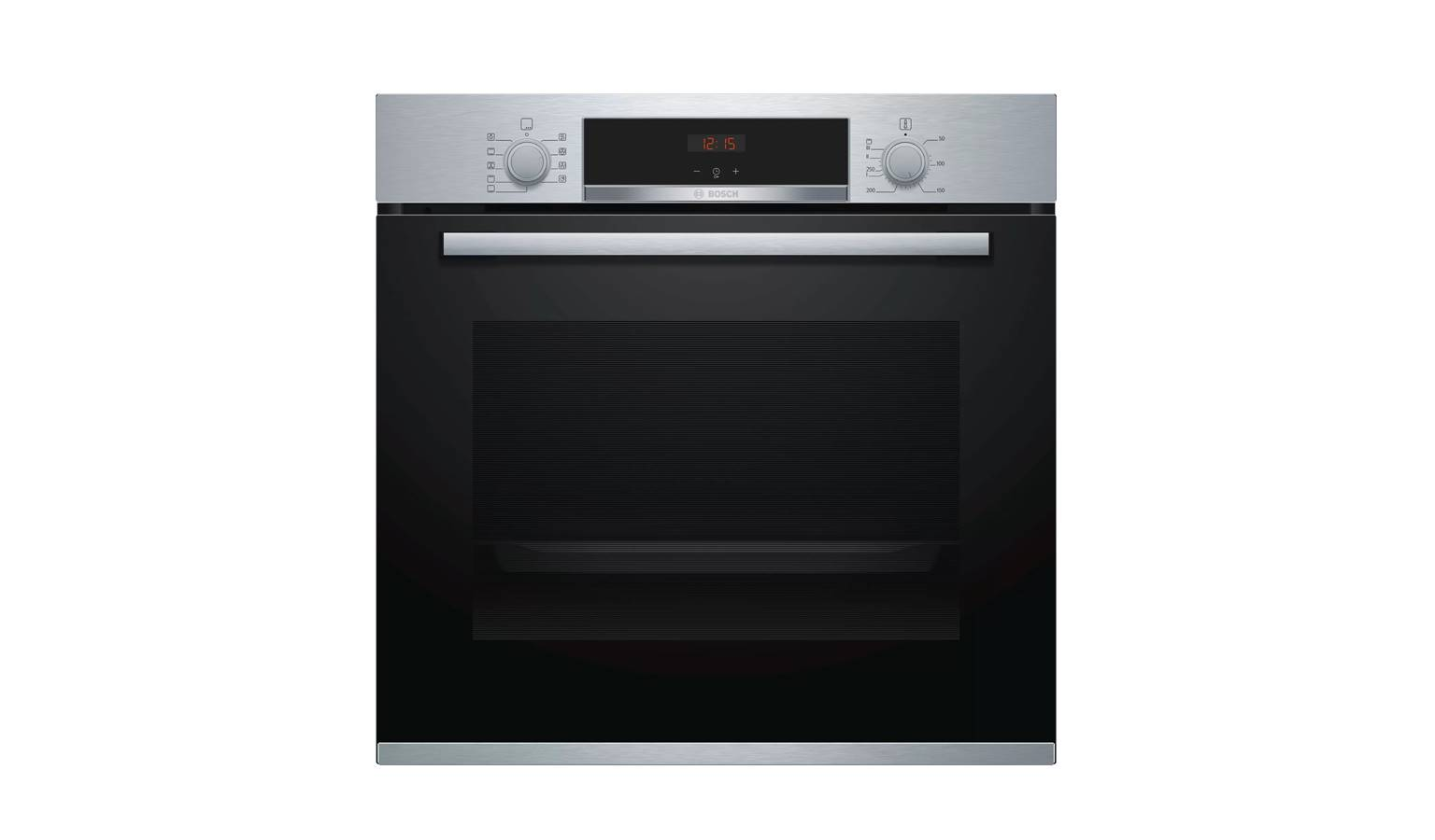 bosch hba 534bs0a 71l built in microwave oven stainless steel