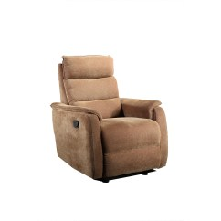 Electric Recliner Sofa Singapore Furniture Tables Cheers Malaysia Baci Living Room
