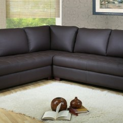 Leather Sofa Manufacturer Malaysia Spiers In Oatmeal Small Brown Corner Stunning Laura Ashley