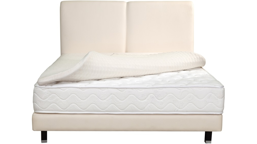 air mattress topper for sofa bed atherton home soho convertible futon and lounger black natural latex queen | harvey norman malaysia