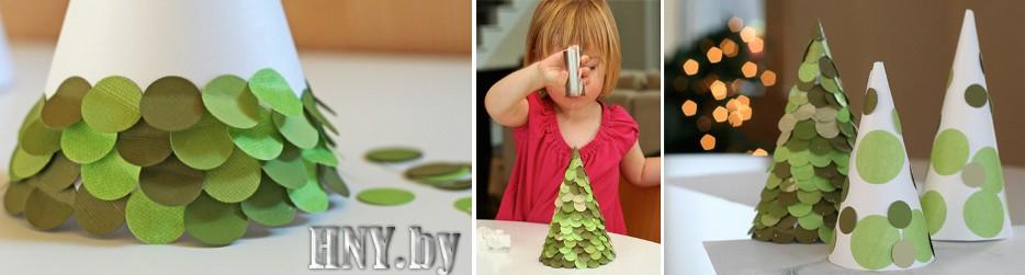Easy_ch_tree_00.