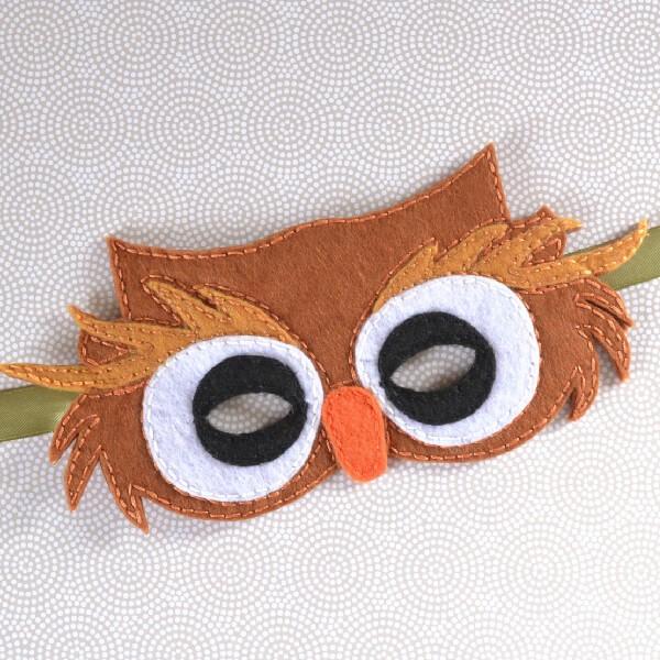 Owlmask-Dreamalthger.