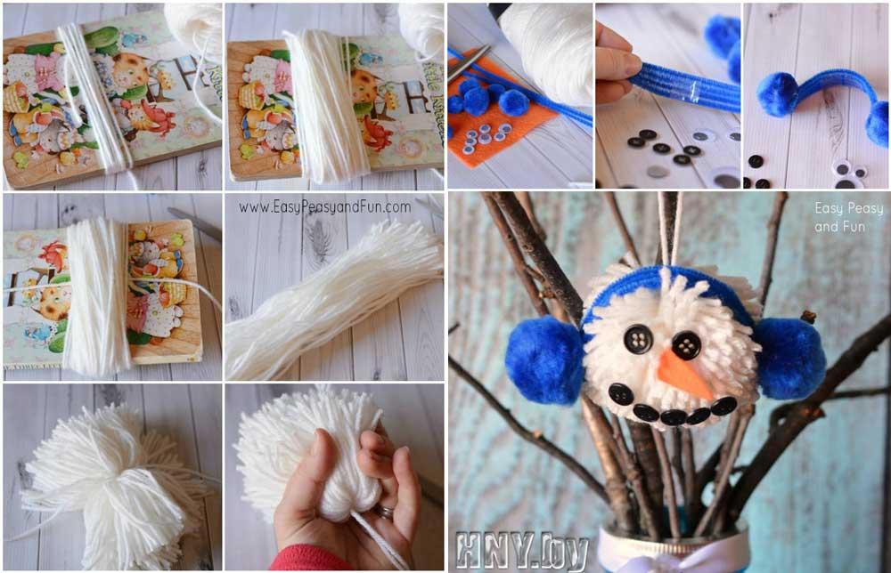 Snowman-Podruchnye-Materialy-019