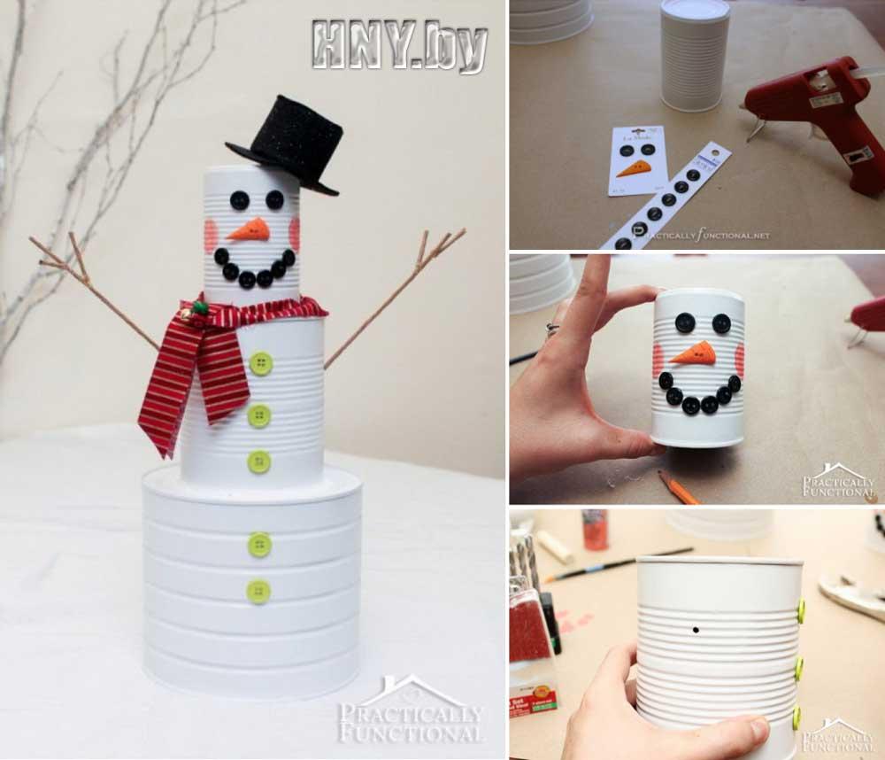 Snowman-Podruchnye-materially-044