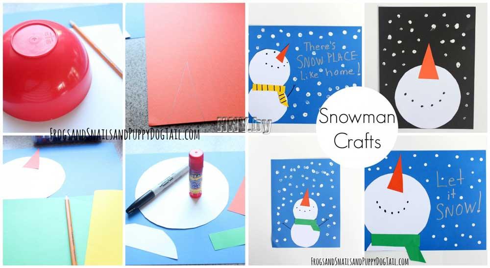 Snowman_paper_007