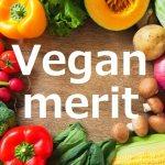 ヴィーガン料理は健康以外のメリットもたくさんある!