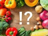 野菜生活で変化