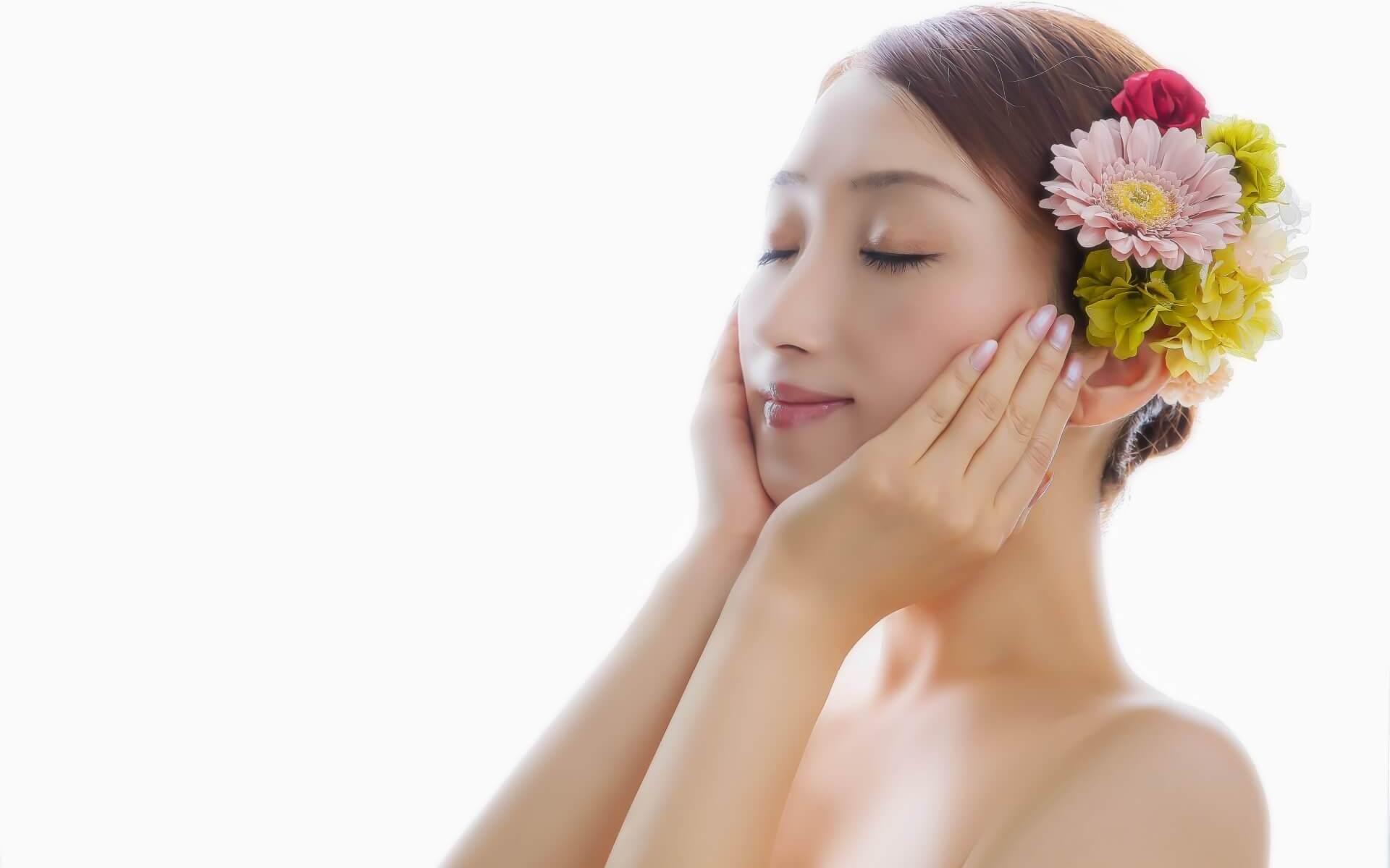 ヴィーガンのメリット 続けると変化する健康と美容への効果