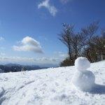 冬の北海道!格安航空でいく初心者旅行【真冬の服装・冬靴】