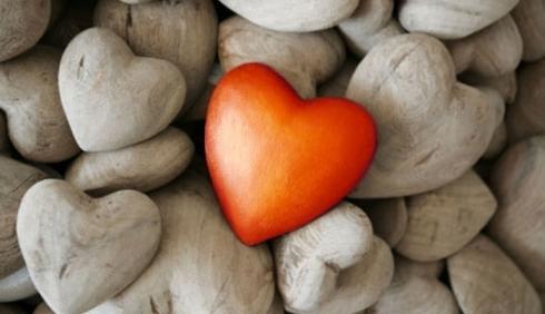 ตำนาน วันแห่งความรัก วันวาเลนไทน์ Valentine