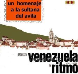 orquesta-venezuela-en-ritmo-y-sus-voces