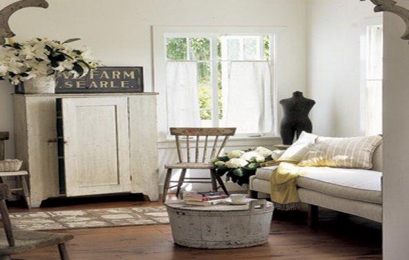 Vintage Home Decor Wholesale | Interior design