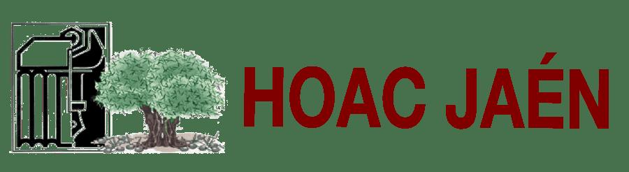 HOAC Jaén