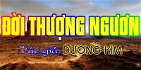doi-thuong-nguon