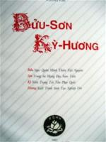 buu-son-ky-huong-img-5022-content
