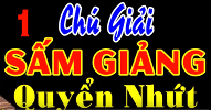 chu-giai-sam-giang-quyen-nhut-phan-1