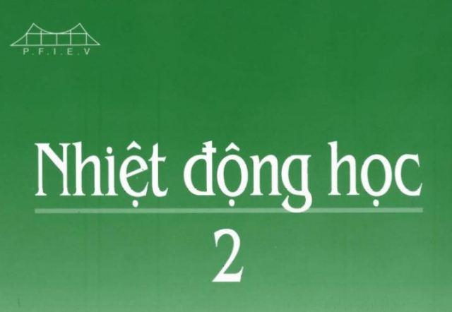 nhiet dong hoc 2