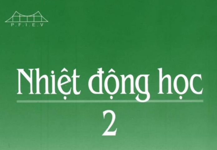 nhiet dong hoc 2