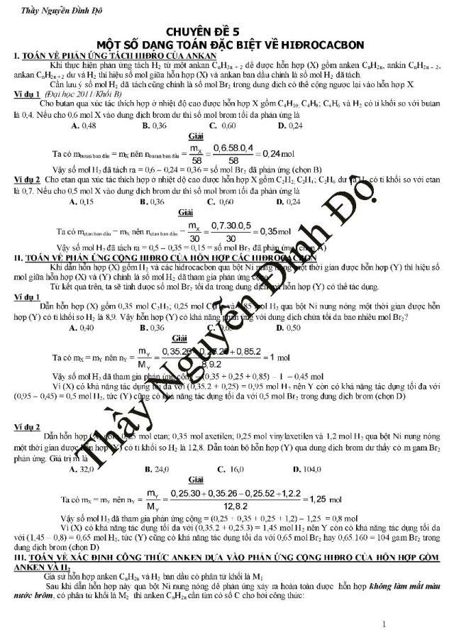 HIDROCACBON-page-001