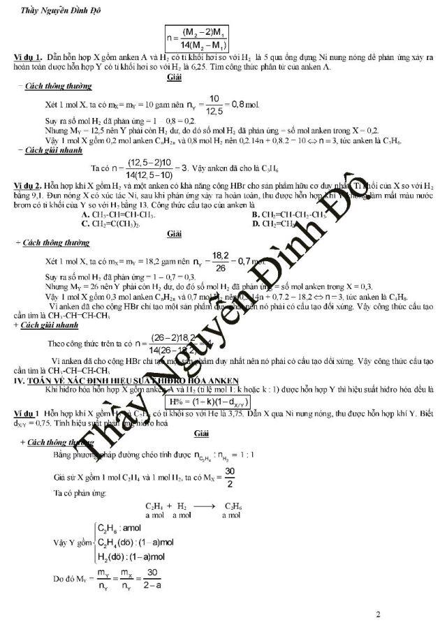 HIDROCACBON-page-002