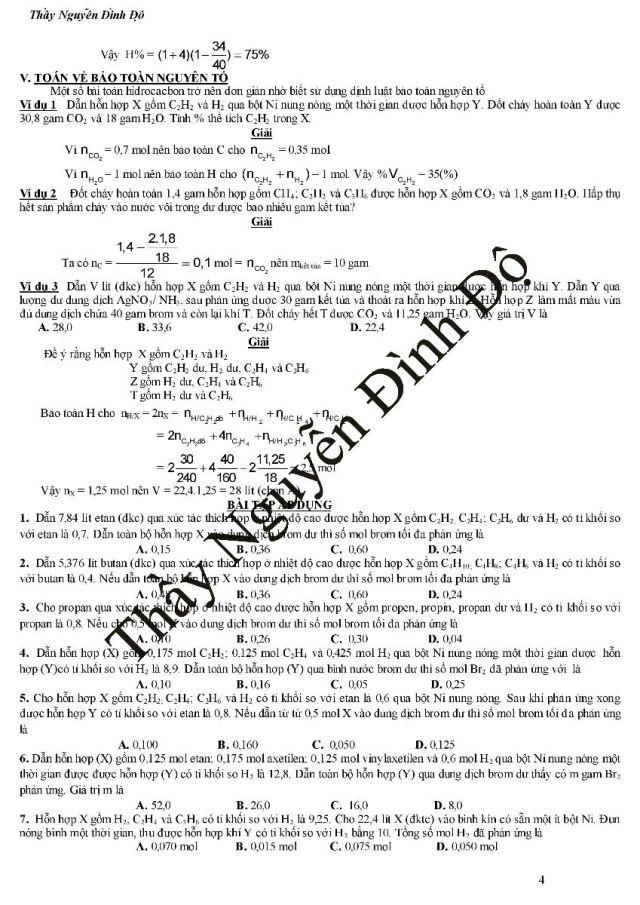 HIDROCACBON-page-004