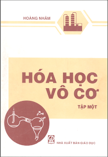 VO CO 1