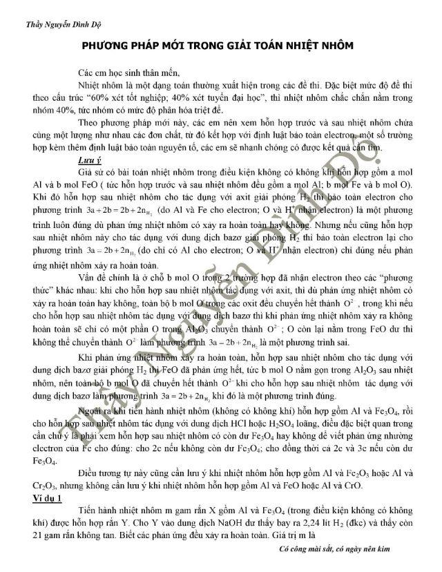 nhiet nhom-page-001