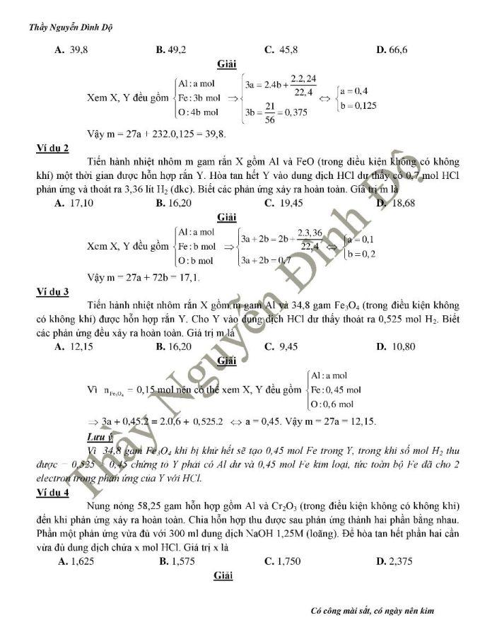 nhiet nhom-page-002